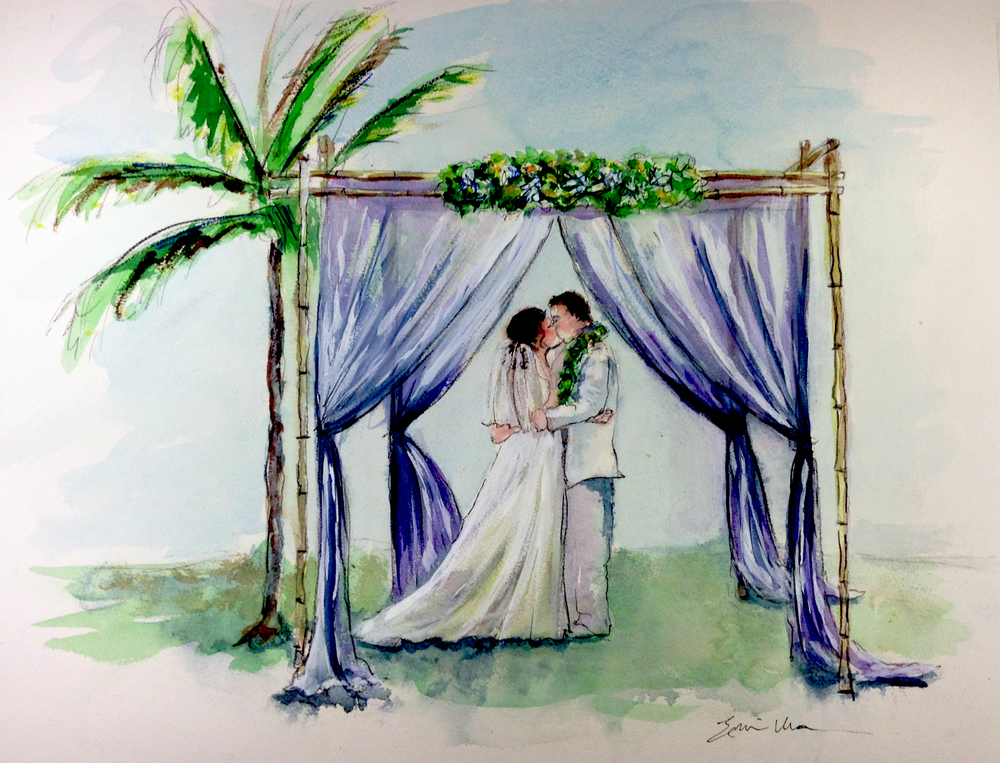 wedding ceremony sketch 1.jpg