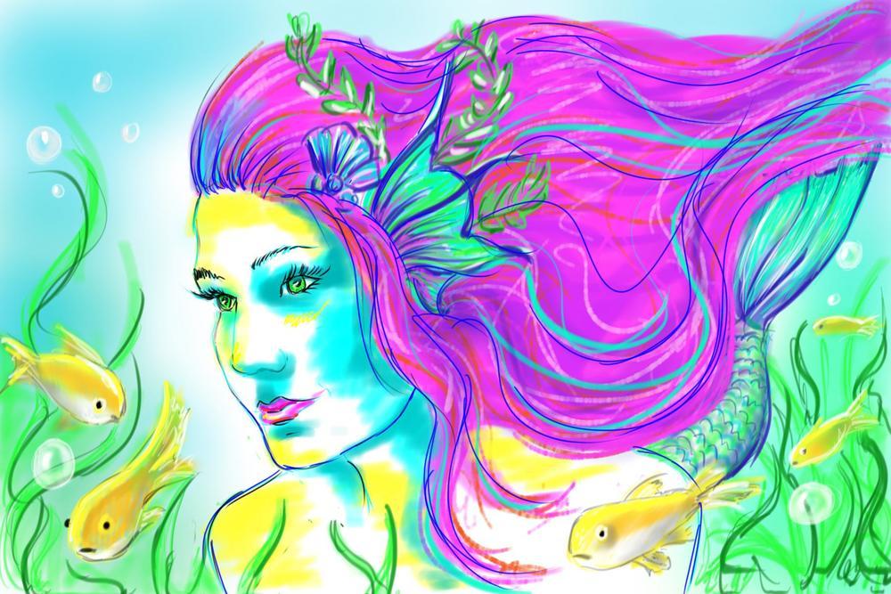 DIG-mermaid.jpg