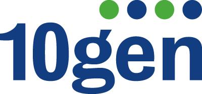 10gen-logo.png