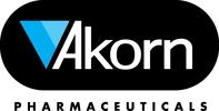 akorn-logo.png