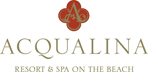 acqualina resort logo.jpg