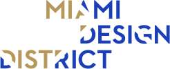 design district logo.png
