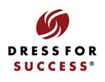 DressForSuccess-Logo.png