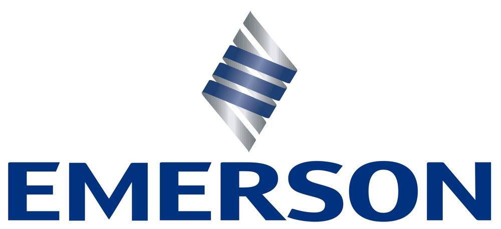 emerson_electric-logo.jpg