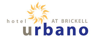 hotel urbano logo.jpg