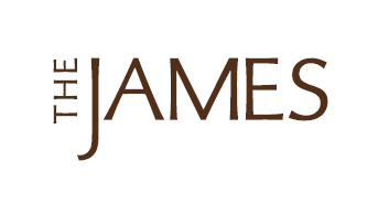james_logo.jpg