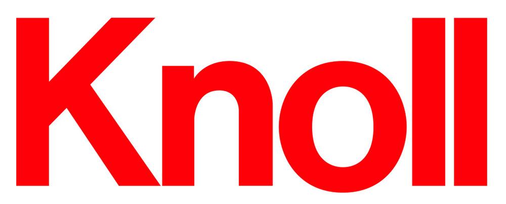 knoll-logo.jpg