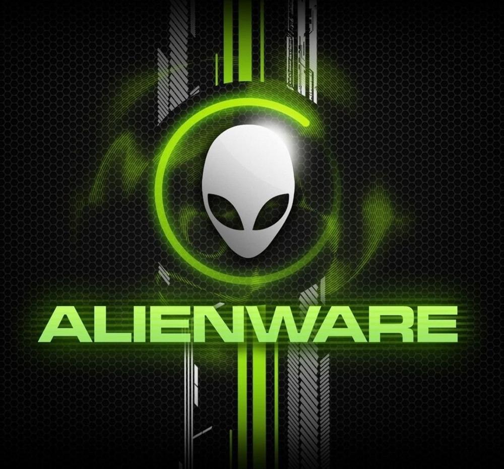 alienware-logo.jpg