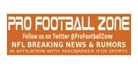 ProFootball Zone.jpg
