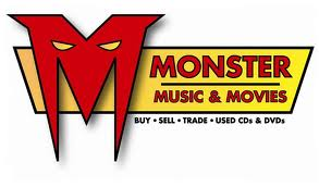 Monster Music.jpg