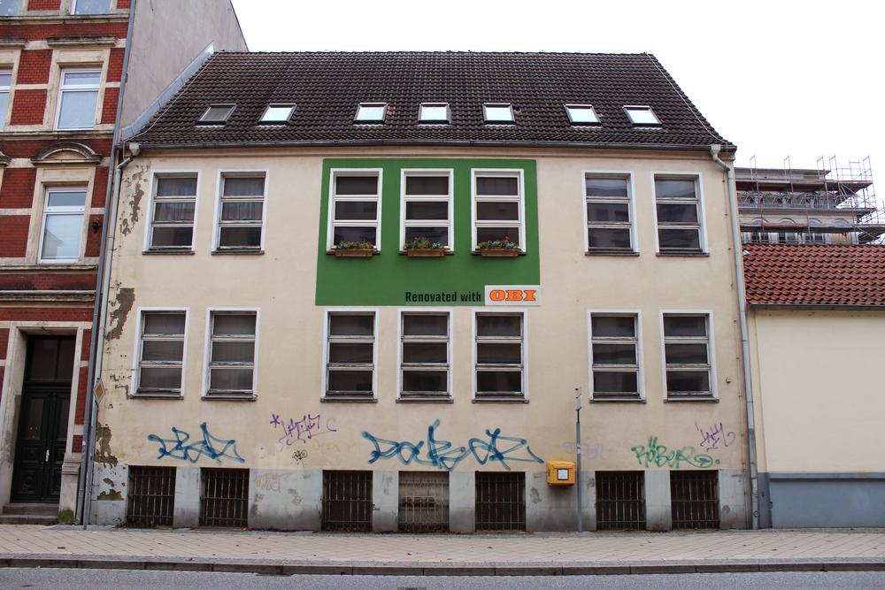 ENGL_OBI_Haus_04_gruen.jpg