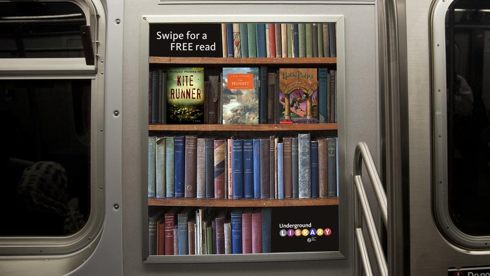 Underground_Library_2-1.jpg
