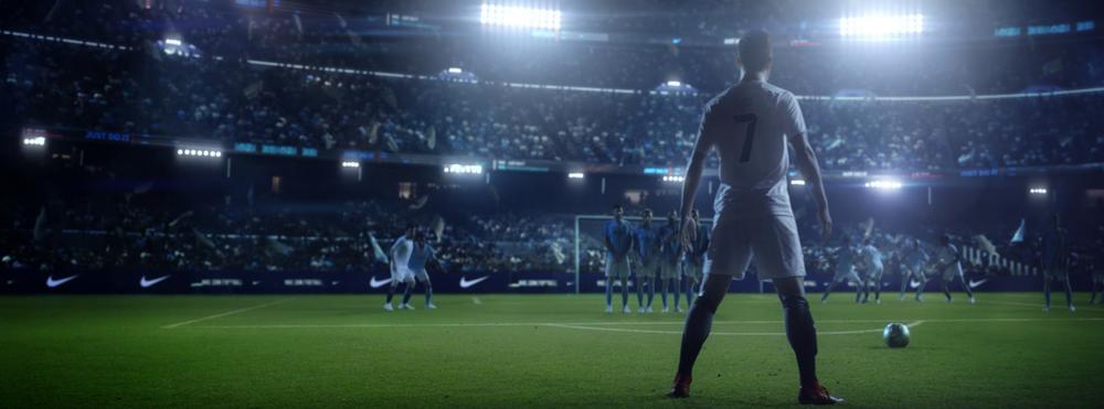 NikeFootball_ChinaRules2.png