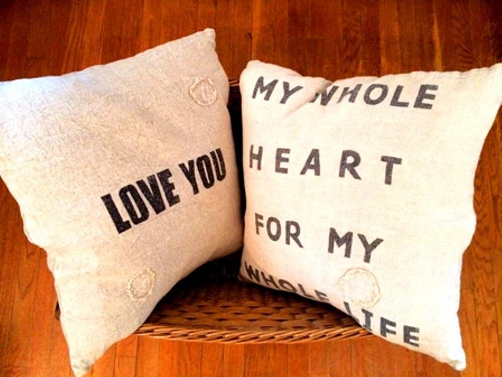 linen pillows.JPG