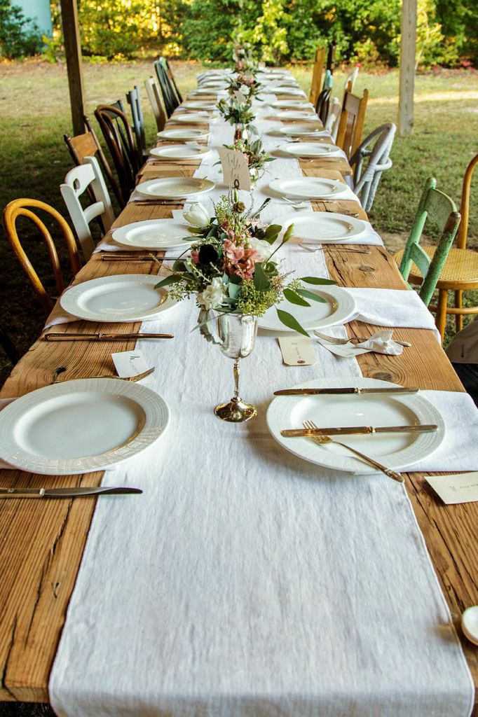 farmtables At wedding.jpg