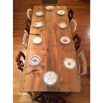 farm table (small).JPG