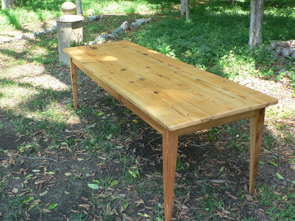 Farm Table Farm Table ...