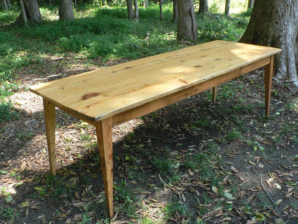 Farm Table Farm Table Farm Table Farm Table