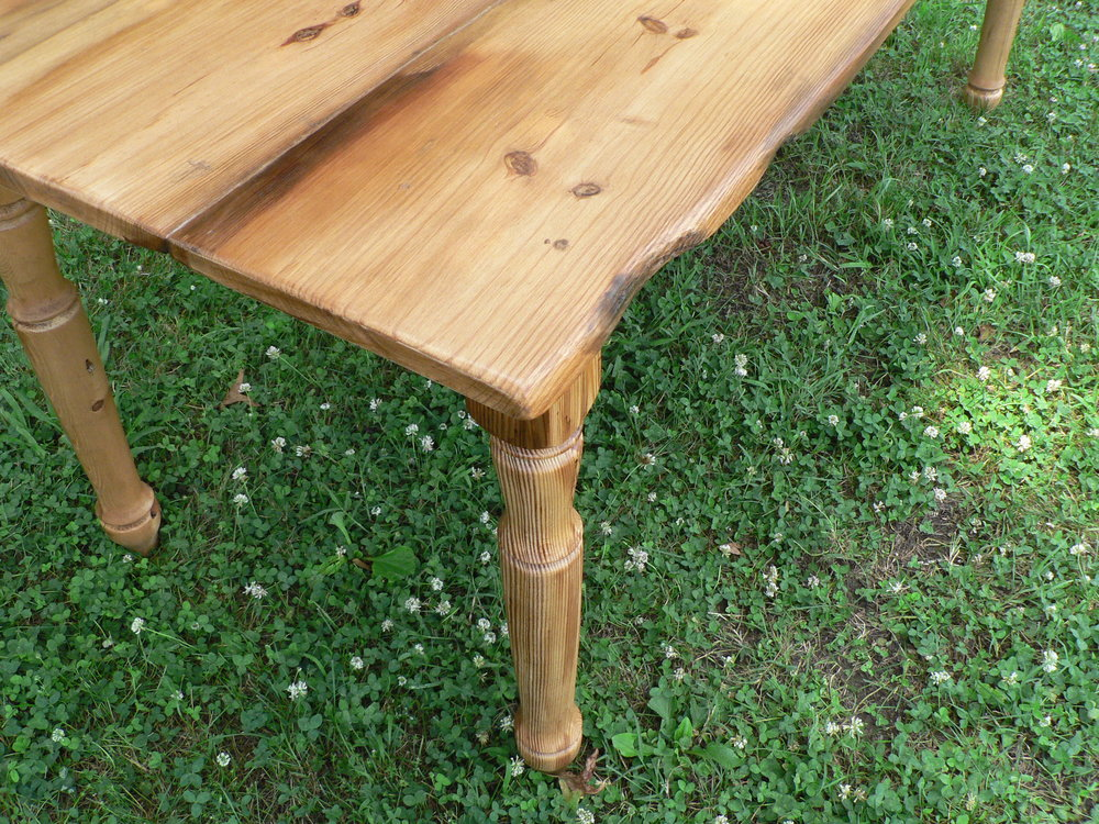 Farm Table | $910