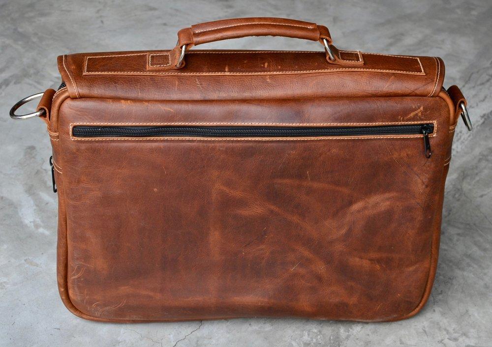 Briefcase 1.jpg