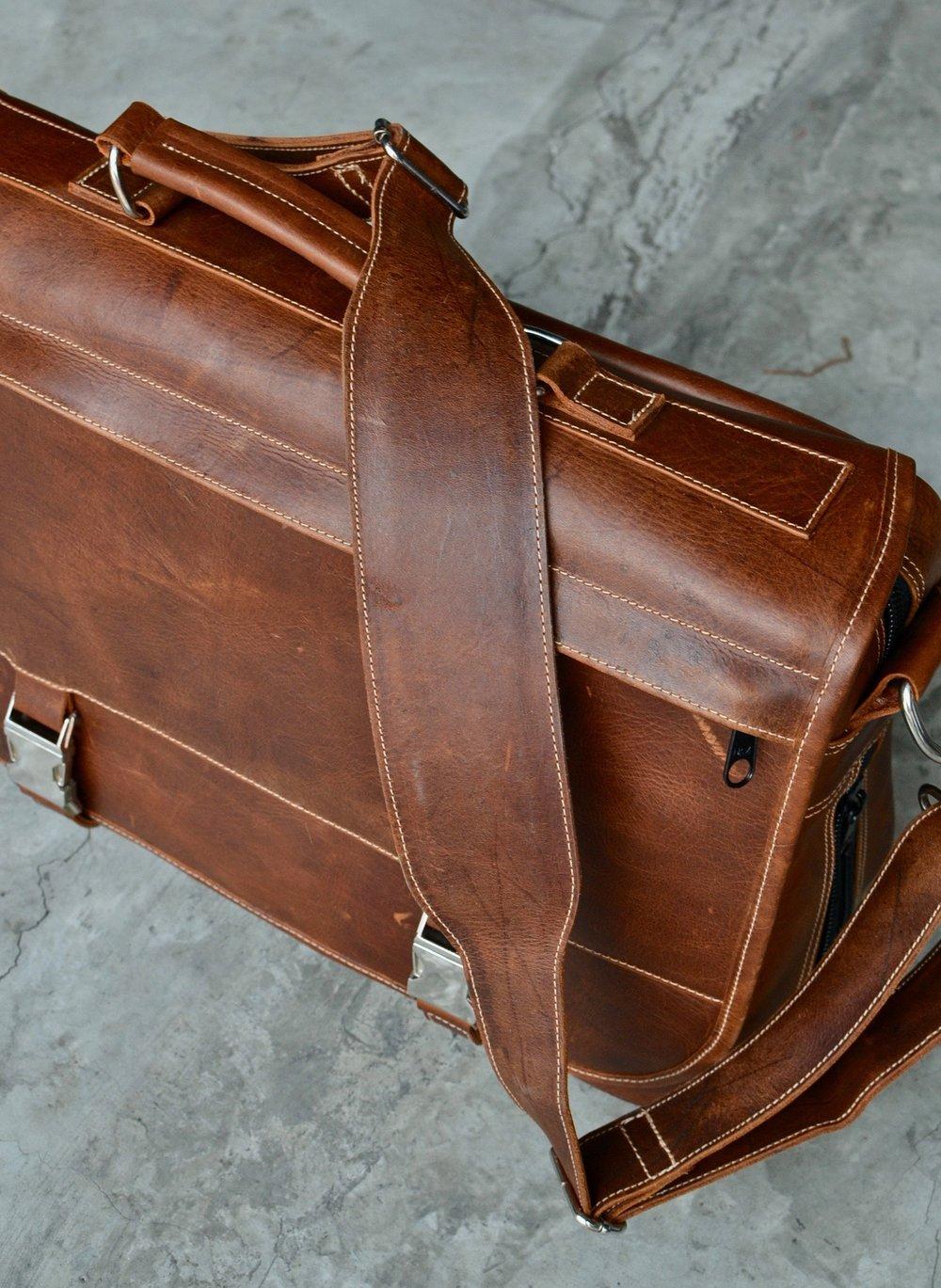 Briefcase 5.jpg