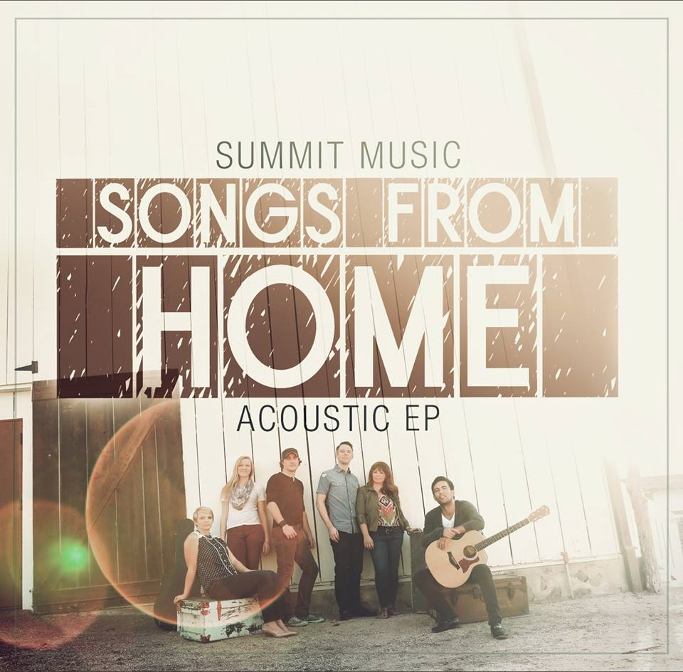 songs from home album cover.jpg