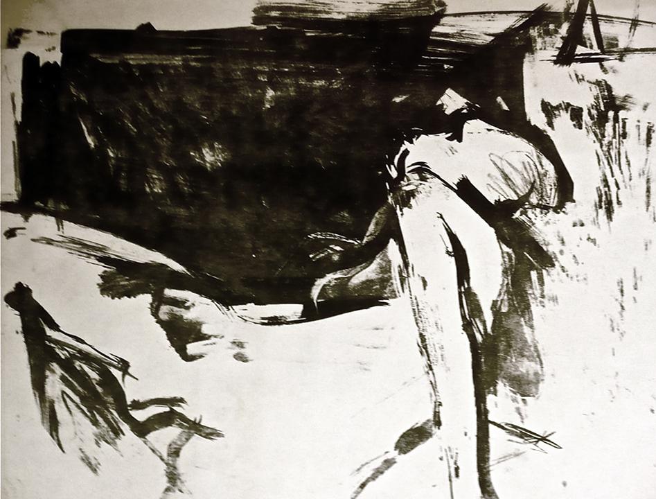 Figure (1963)