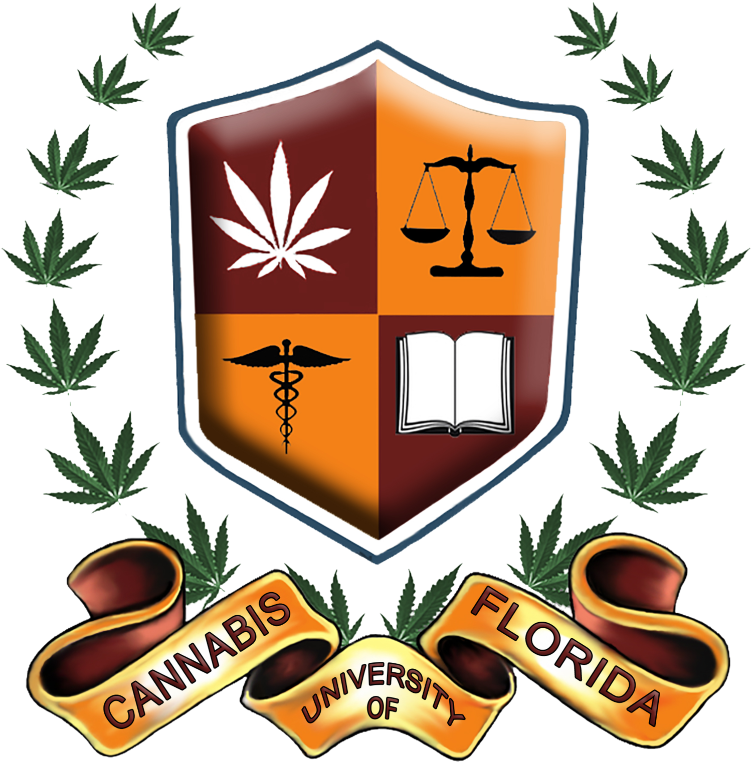 Cannabis University of Florida