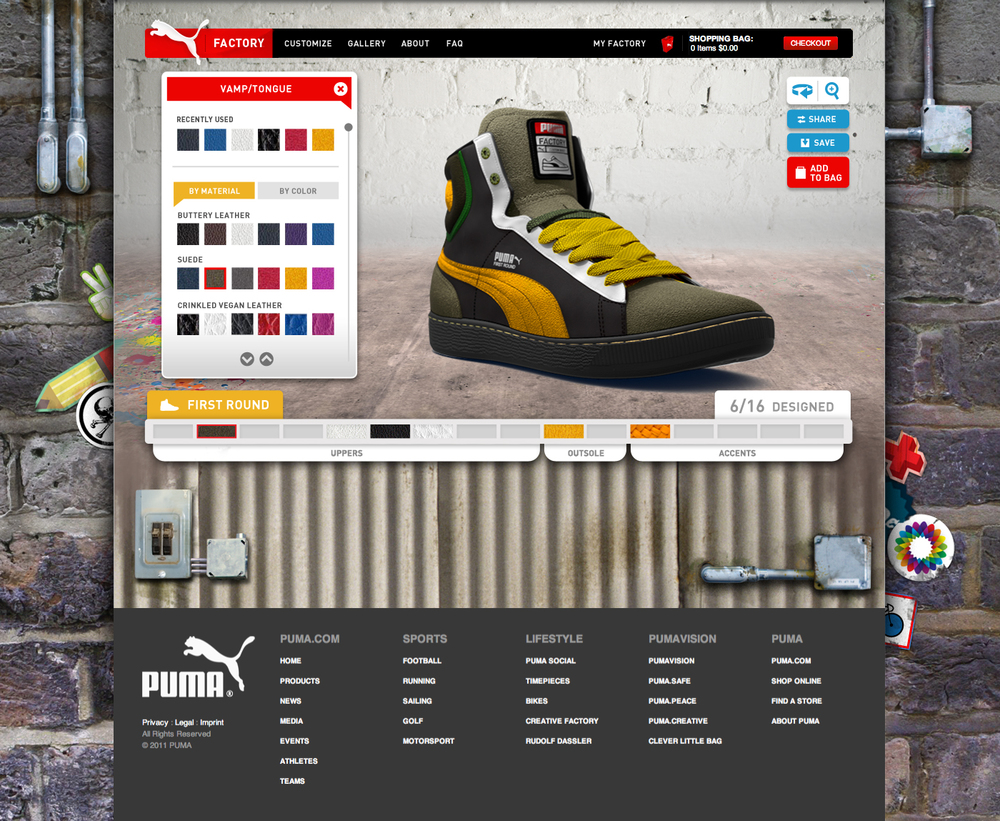 configurator_0007_material_panel_btn_hover.jpg
