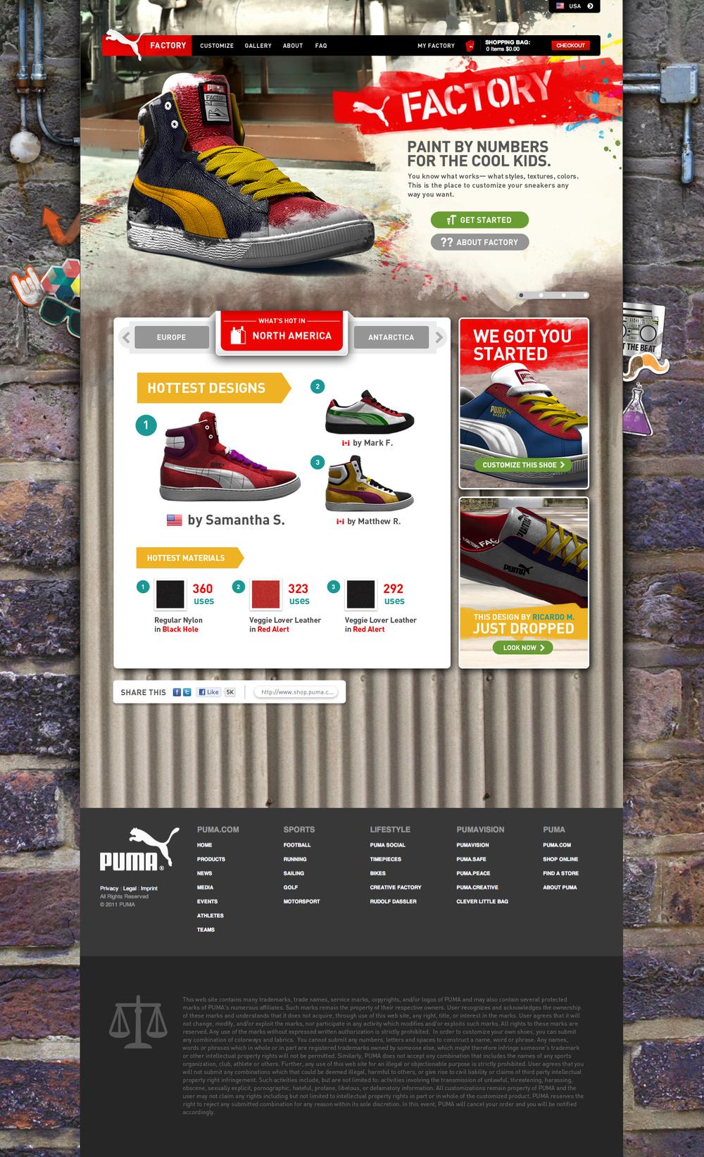 homepage_0000_fma1_whatisfactory_factory.jpg