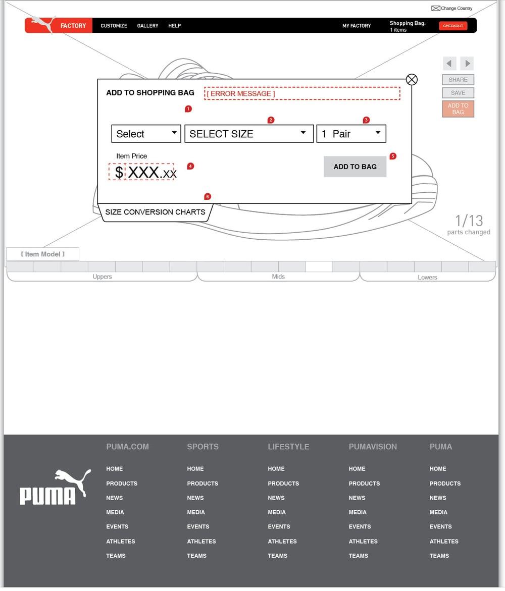 PUMA_Factory_Wires_04271231.jpg