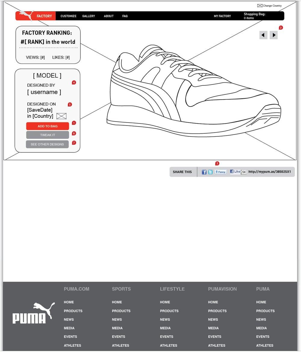 PUMA_Factory_Wires_04271227.jpg