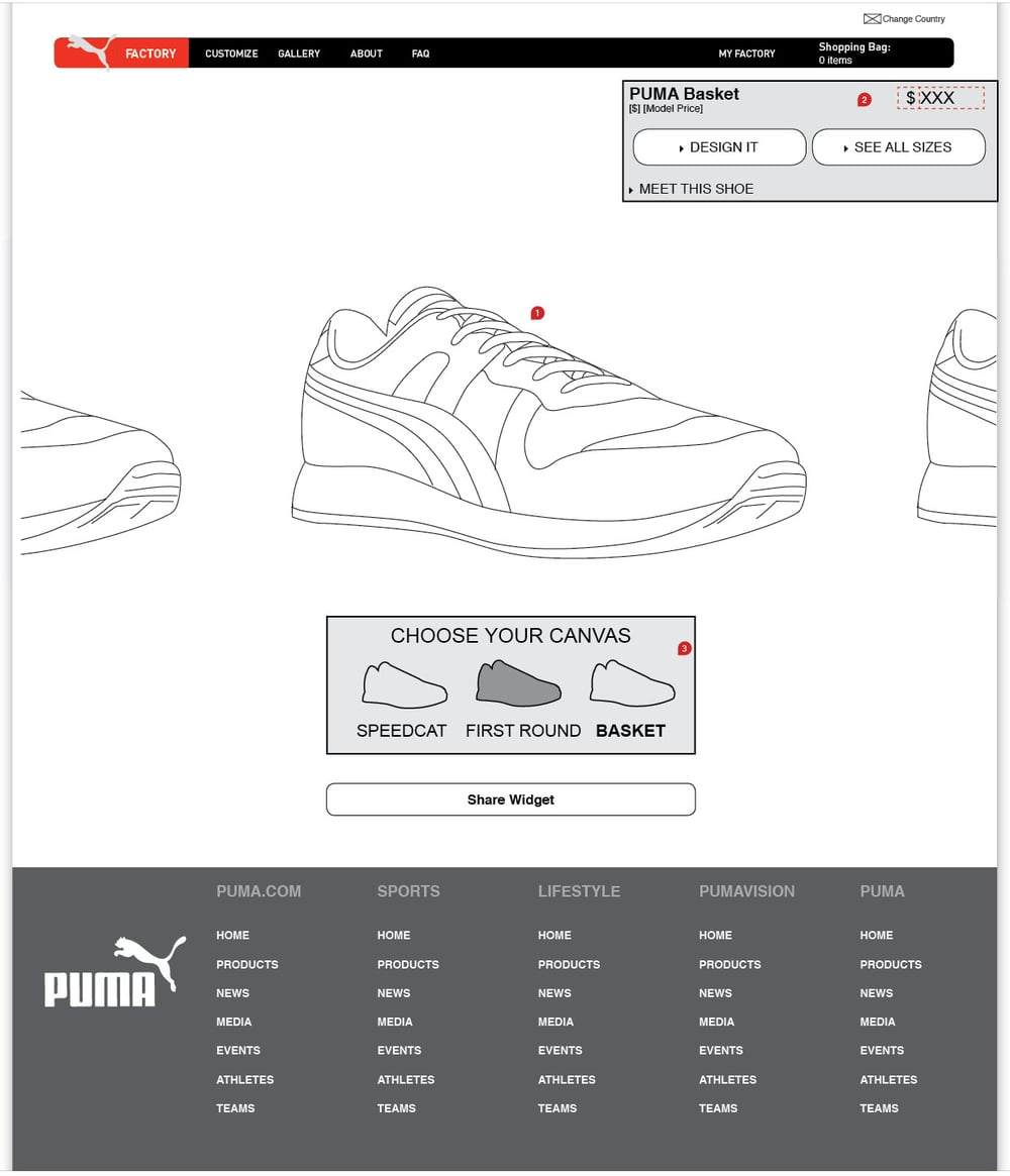 PUMA_Factory_Wires_04271214.jpg