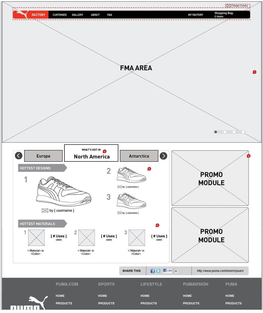 PUMA_Factory_Wires_0427126.jpg