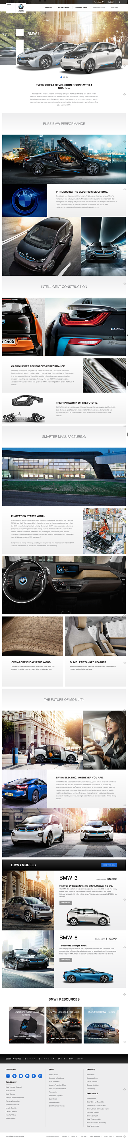 BMWi.png