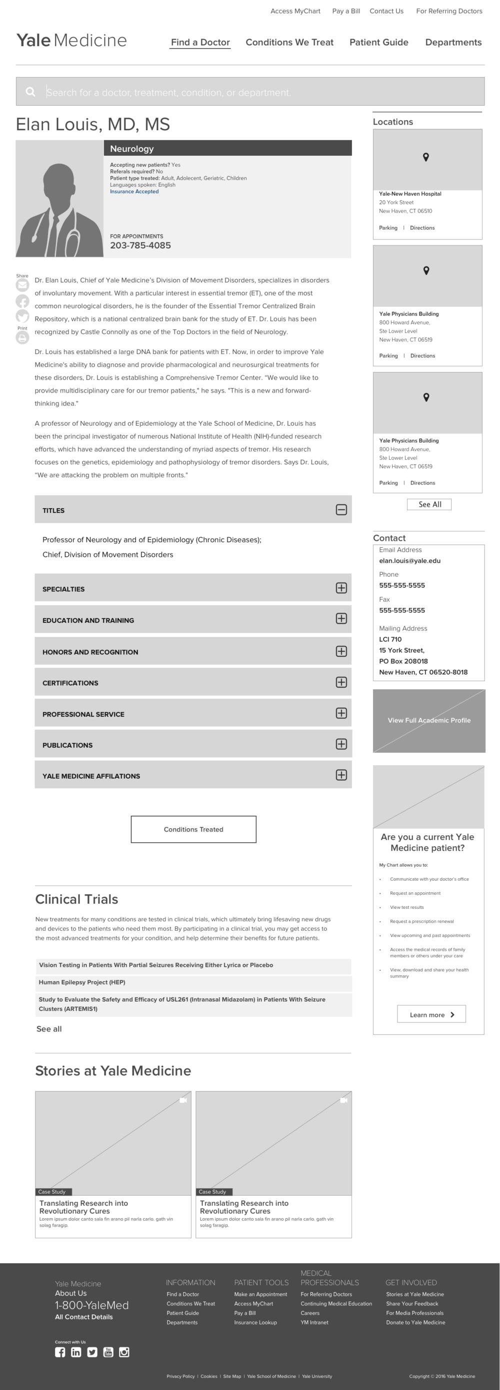DoctorDescription ElanLouis.png