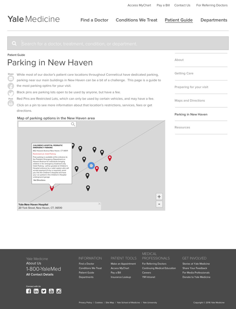 Patient Guide_Parking.png