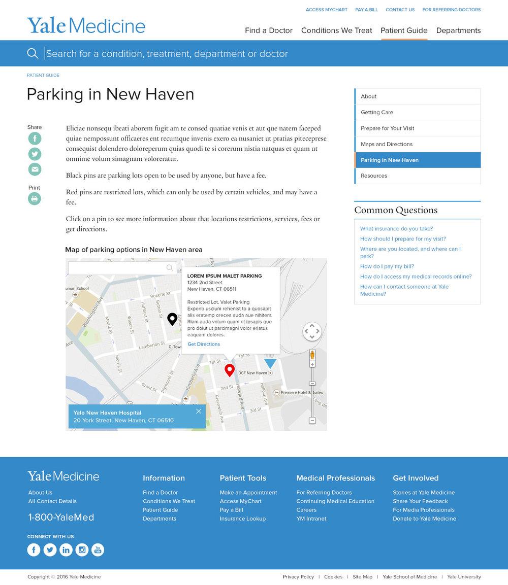 ym4_patient_guide_parking.jpg