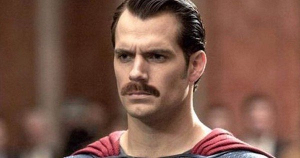 Justice-League-Movie-Superman-Mustache-What-Really-Happened.jpg