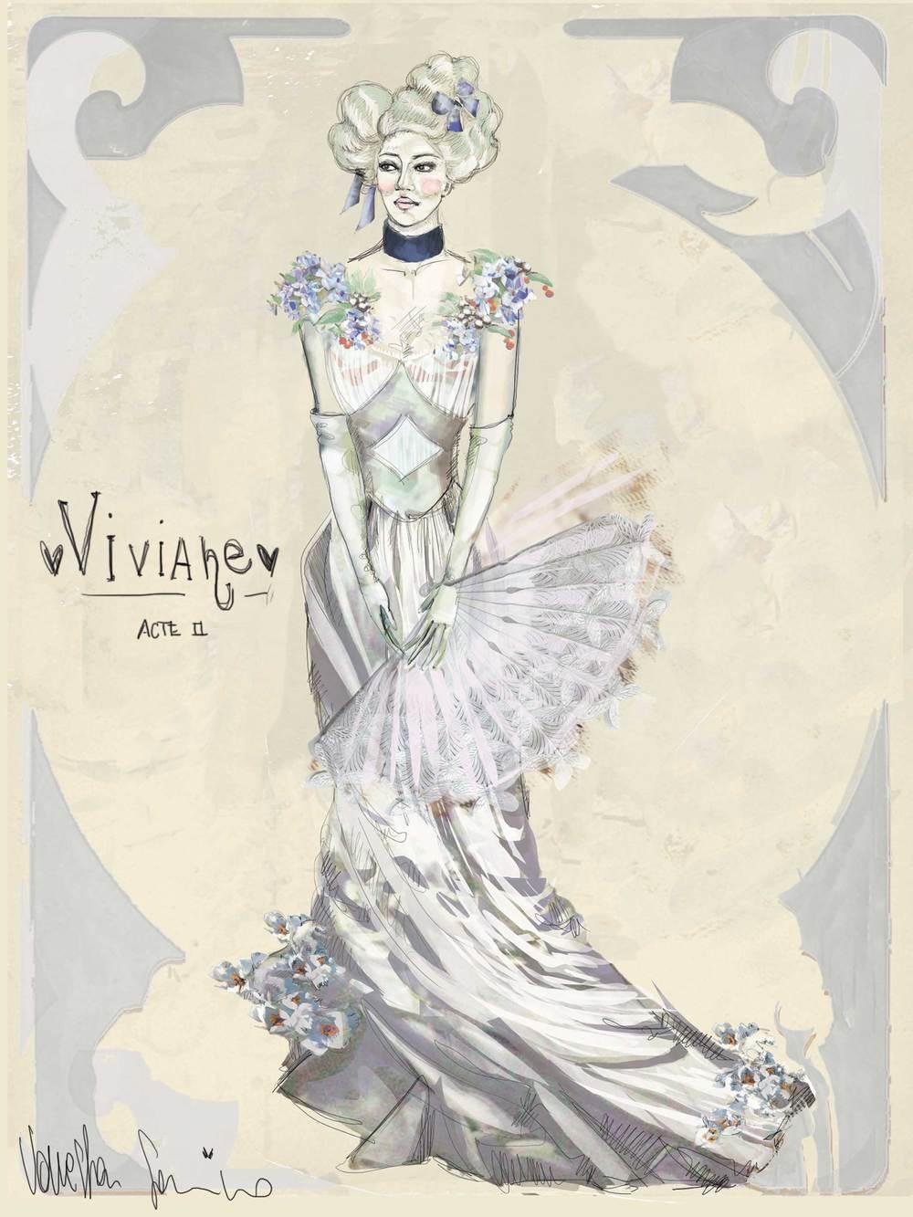 viviane-acte-II.jpg