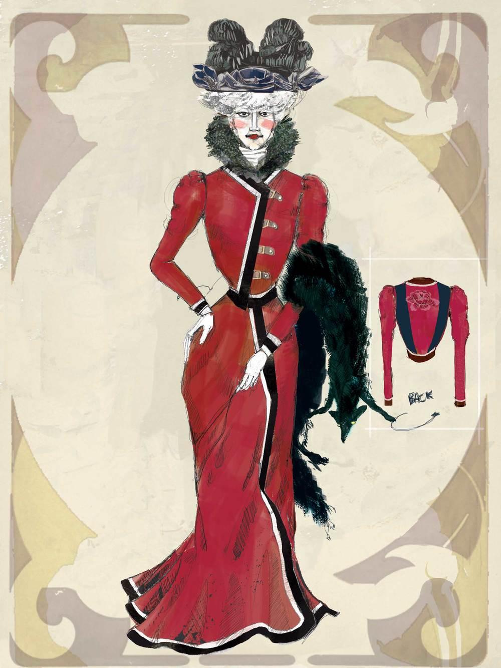 baronne-acte-I.jpg