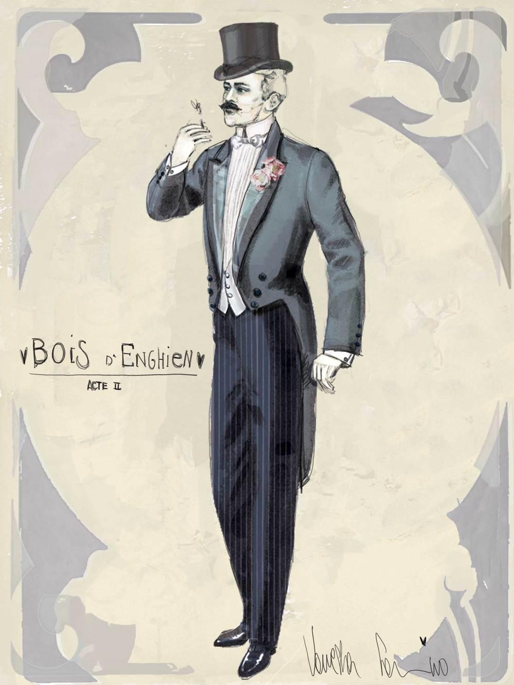 bois-d'Enghient-acte-II.jpg