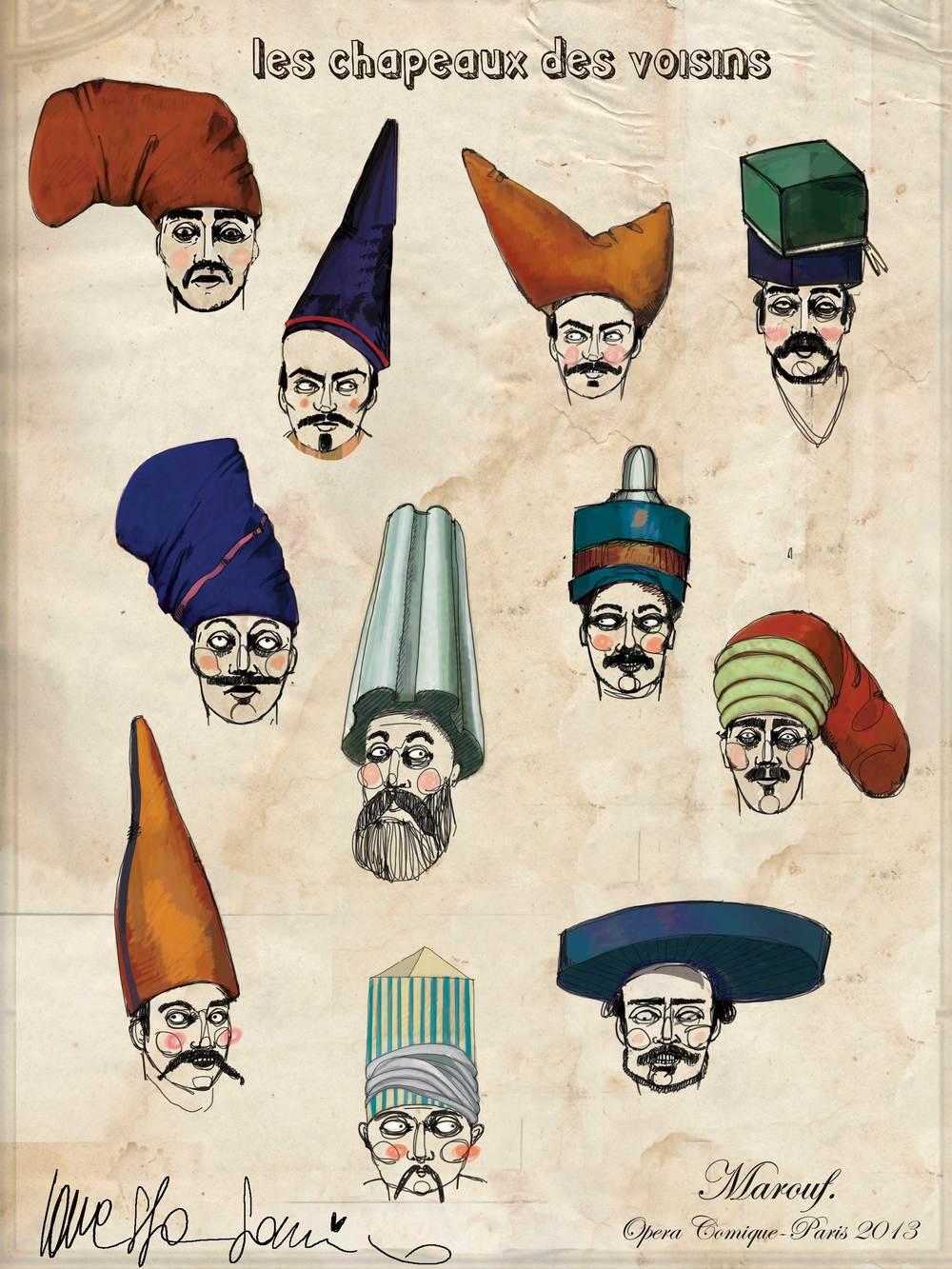 cappelli-voisins.jpg