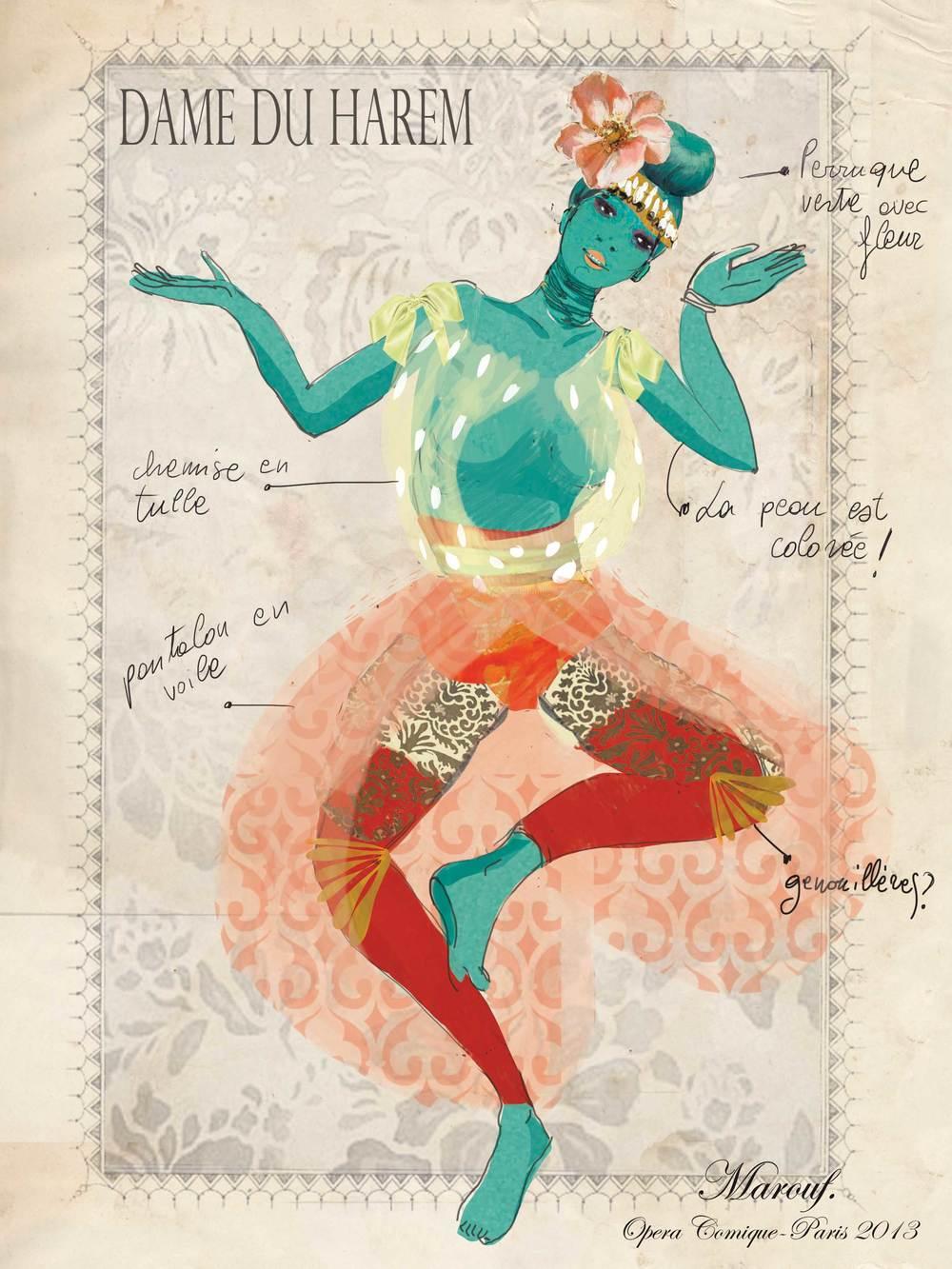 danseuse-ipotese2-harem.jpg