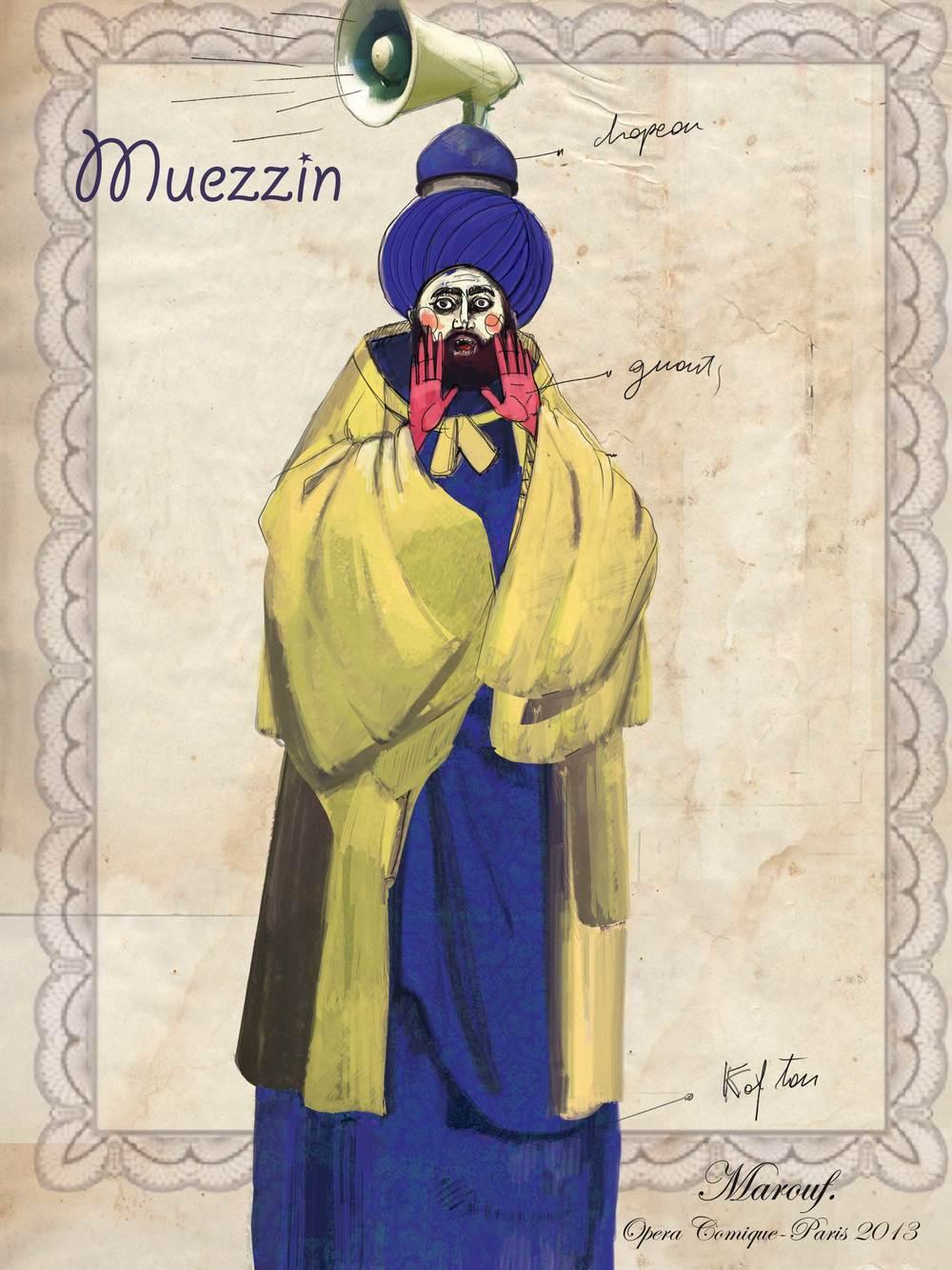 muezzin-megaphone-.jpg