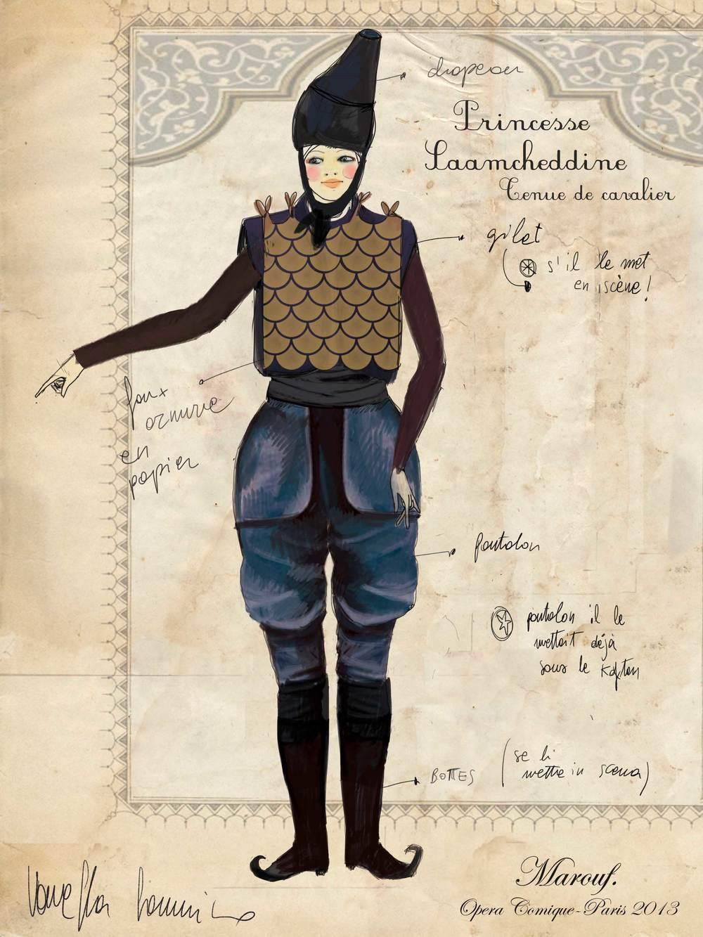 saamcheddine-cavaliere-nouveau.jpg