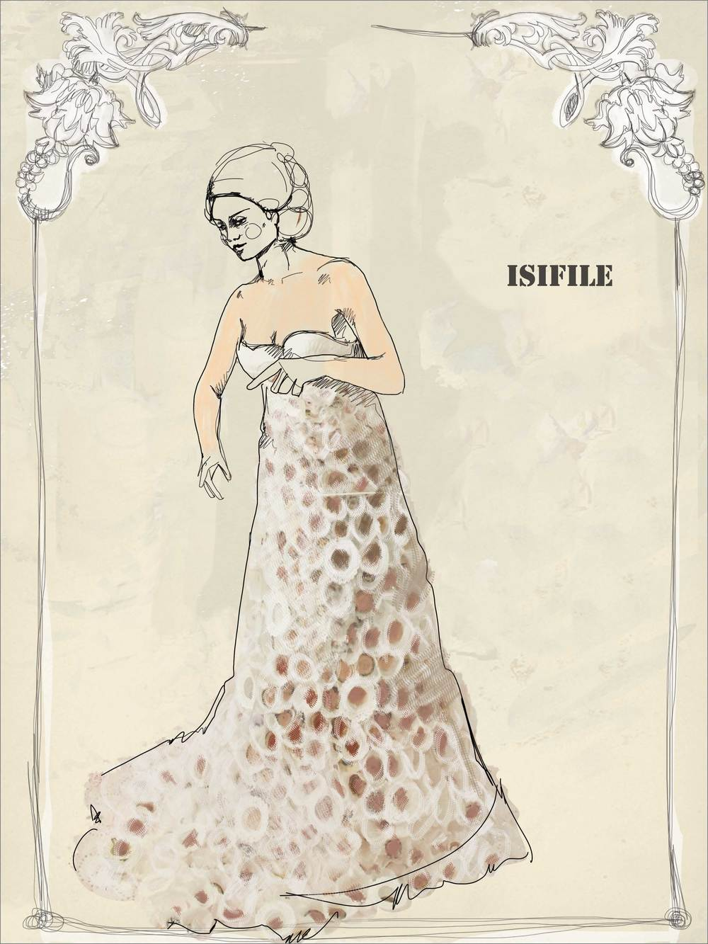 isifile.jpg