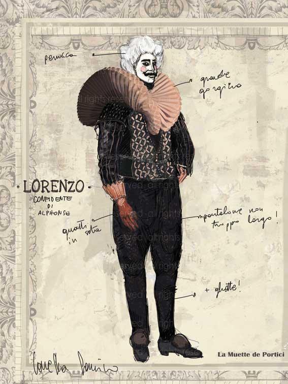 lorenzi-stampa.jpg