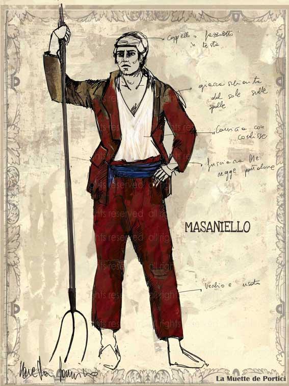 masaniello.jpg
