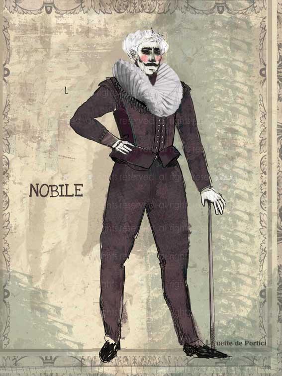nobile-2stampa.jpg